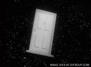 Watch and share The Twilight Zone Intro GIFSoupcom GIFs on Gfycat