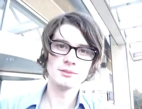 Watch william beckett GIF on Gfycat. Discover more related GIFs on Gfycat