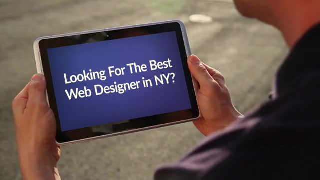 Watch and share Reach Above Media GIFs and Ny Web Designer GIFs by Reach Above Media on Gfycat
