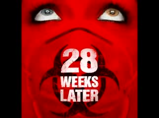 Watch 8. John Murphy - Don Abandons Alice (28 Weeks Later Soundtrack OST) GIF on Gfycat. Discover more 28, Abandons, Alice, Don, John, Later, Murphy, Music, OST, Soundtrack, Weeks, Музыка, Недель, Саундтрек, Спустя GIFs on Gfycat