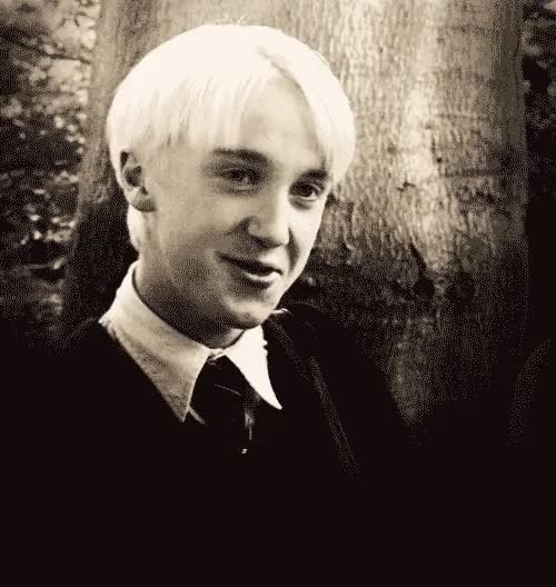 Watch request Harry Potter Imagines GIF on Gfycat. Discover more Tom Felton, draco, draco imagine, draco malfoy, f, harry, harry imagine, harry potter, hp, imagine, imagines, malfoy, malfoy imagine, r, request GIFs on Gfycat