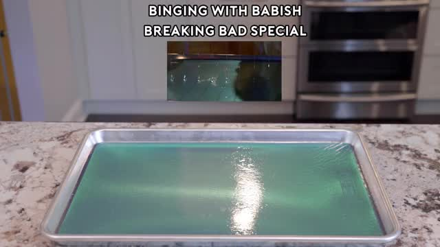 Watch and share Breadstick Recipe GIFs and Breaking Bad Food GIFs on Gfycat