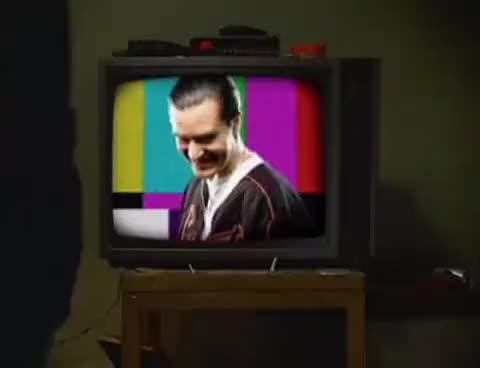 Watch and share Mike Patton GIFs and Mojo GIFs on Gfycat