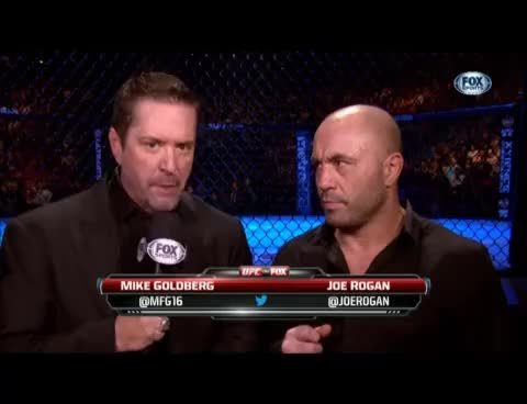 Watch The Prodidy GIF on Gfycat. Discover more BJ Penn, The Prodidy, The Progidy, The Progigy, joe rogan GIFs on Gfycat