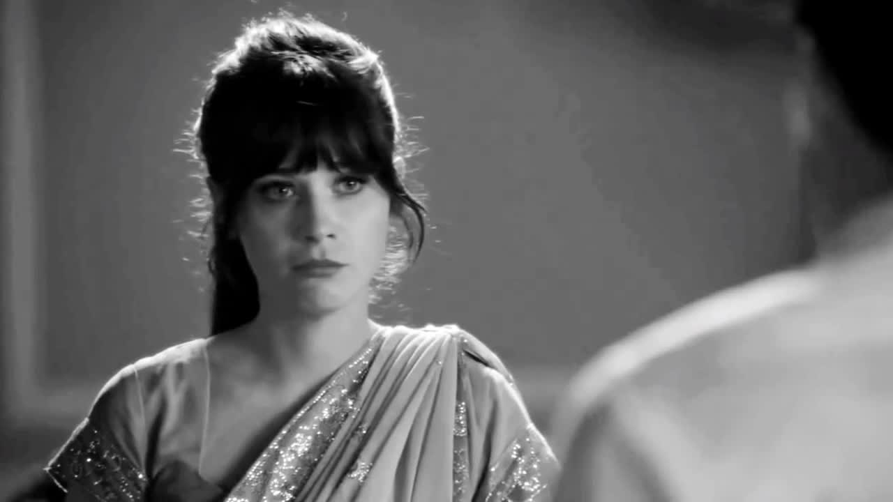 cry, disappointed, girl, jess, love, melacholic, new, romance, sad, Disappointed Jess GIFs