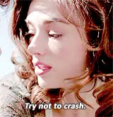 Watch Allison Argent. GIF on Gfycat. Discover more aargentedit, allison argent, allisonargentweek, allisonedit, rafaela, twedit, twgif GIFs on Gfycat