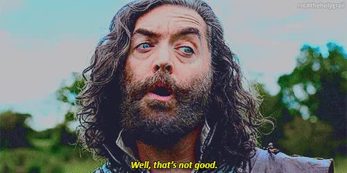 Watch king of castle GIF on Gfycat. Discover more timothy omundson GIFs on Gfycat