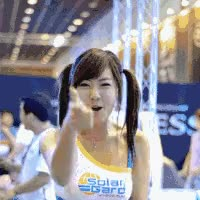 Watch Shooter GIF on Gfycat. Discover more related GIFs on Gfycat