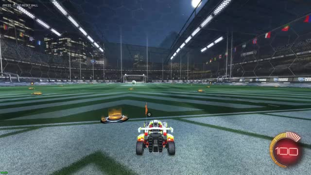 Watch and share Musty Rocket League GIFs and Amustycow Youyube GIFs by Musty on Gfycat