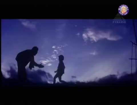 Watch and share Mazhai Thuli Mannil - Sangamam - A R Rahman Tamil Song GIFs on Gfycat