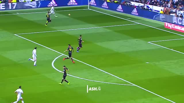 Watch Cristiano Ronaldo GIF by @sousablade on Gfycat. Discover more related GIFs on Gfycat