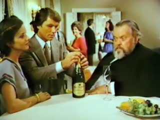 Watch and share Orson Welles GIFs and Autoblog GIFs by Autoblog on Gfycat