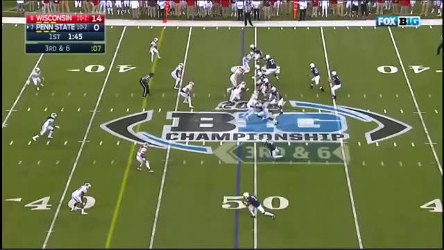 Watch and share Big Ten GIFs by bscaff on Gfycat