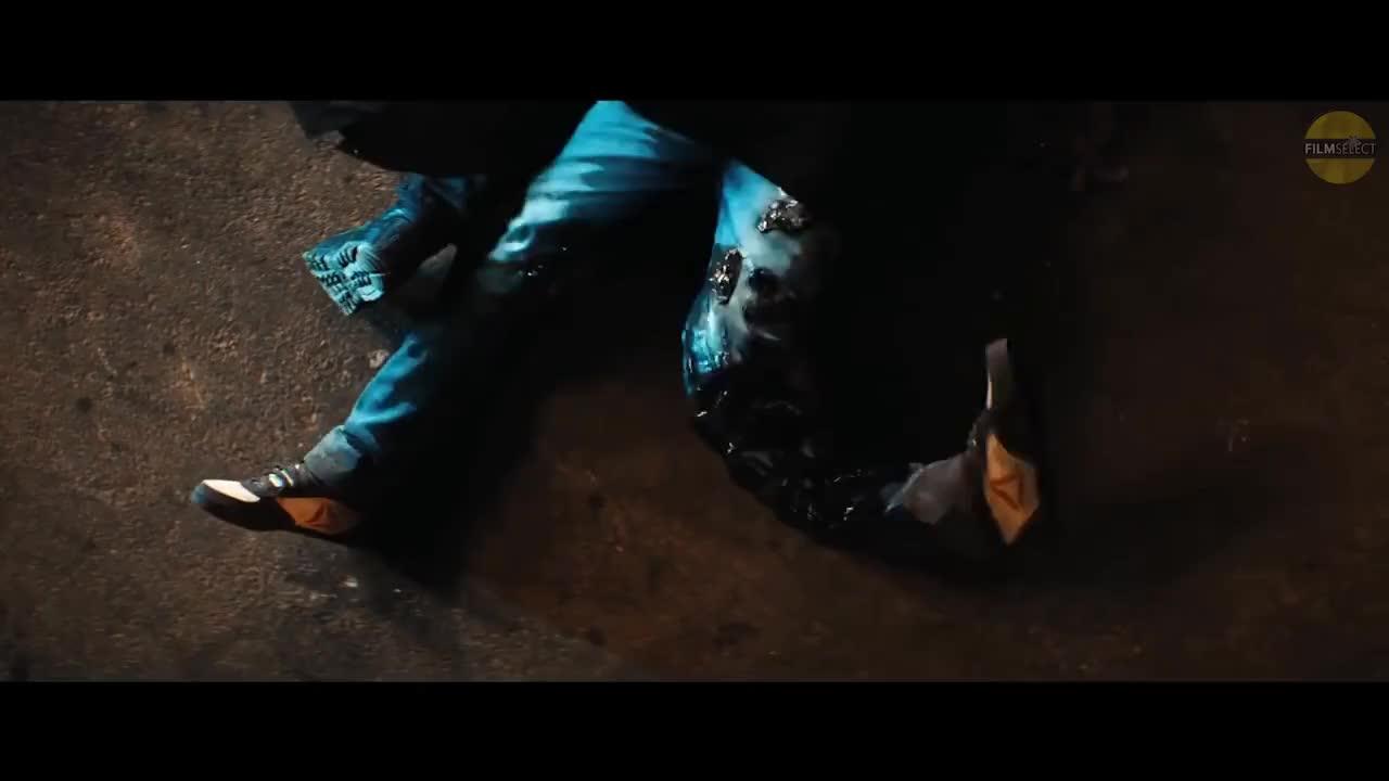 2018, trailer, VENOM GIFs