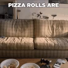 Watch and share Sofa King Tasty GIFs on Gfycat