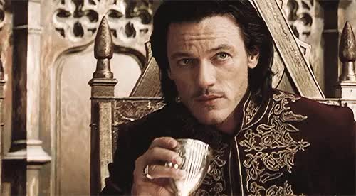 Watch and share Dracula Untold GIFs and Vlad Iii Tepes GIFs on Gfycat