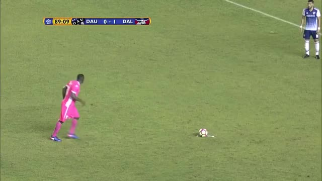 Watch Chen Goal GIF by @animere on Gfycat. Discover more related GIFs on Gfycat