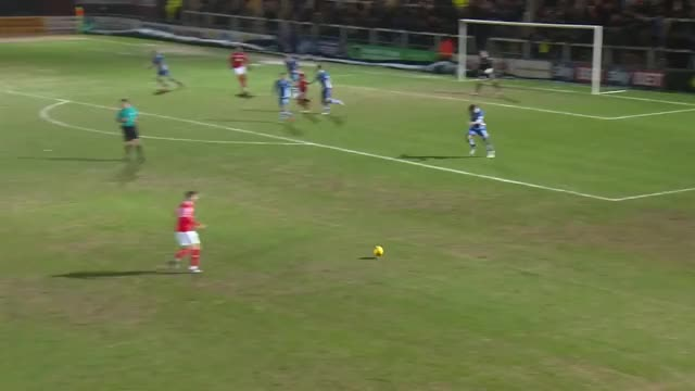 Watch and share Rochdale GIFs and Saintsfc GIFs on Gfycat