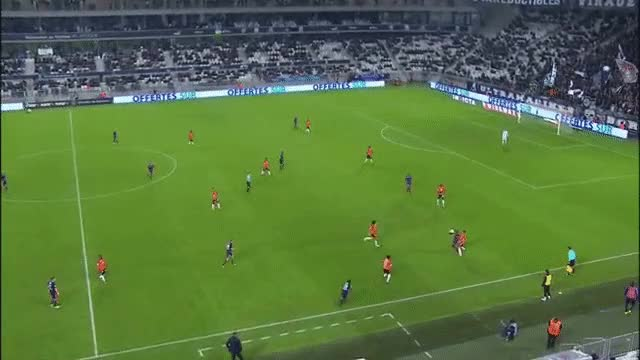 Watch and share 06 GIFs by Football24.ru on Gfycat