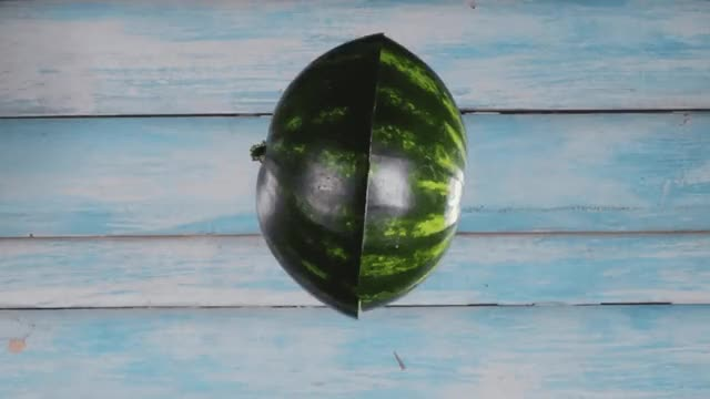 Watch and share Watermelon GIFs by Reactions on Gfycat