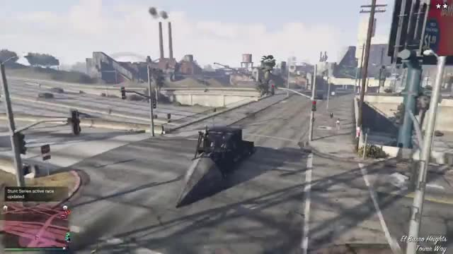 Watch and share Playstation 4 GIFs and Gtagifs GIFs by c24w on Gfycat