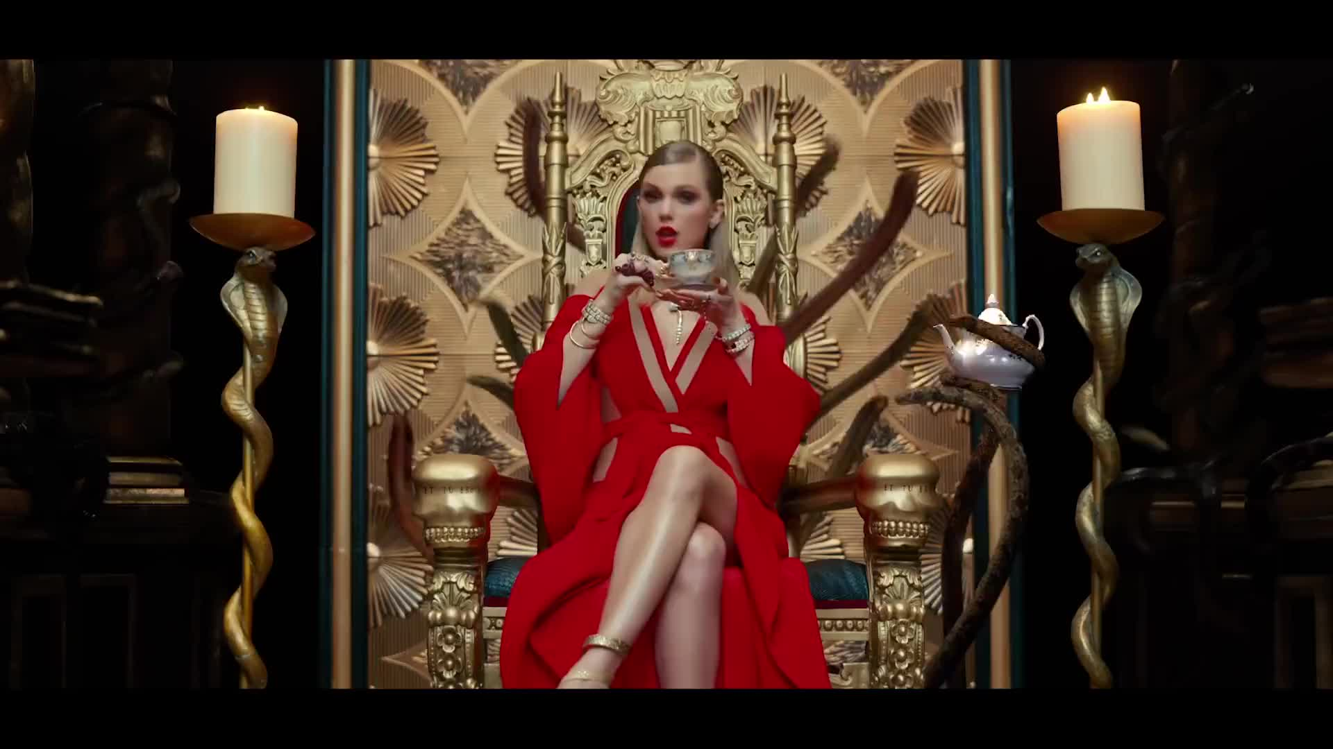 Oh, Taylor Swift, Taylor Swift: Oh GIFs