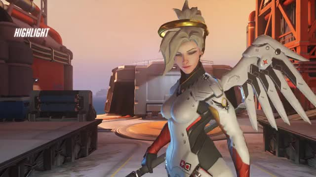Watch 18-07-01 18-05-31 GIF on Gfycat. Discover more highlight, overwatch GIFs on Gfycat
