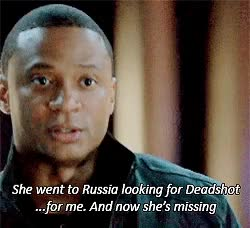 Watch and share David Ramsey GIFs on Gfycat