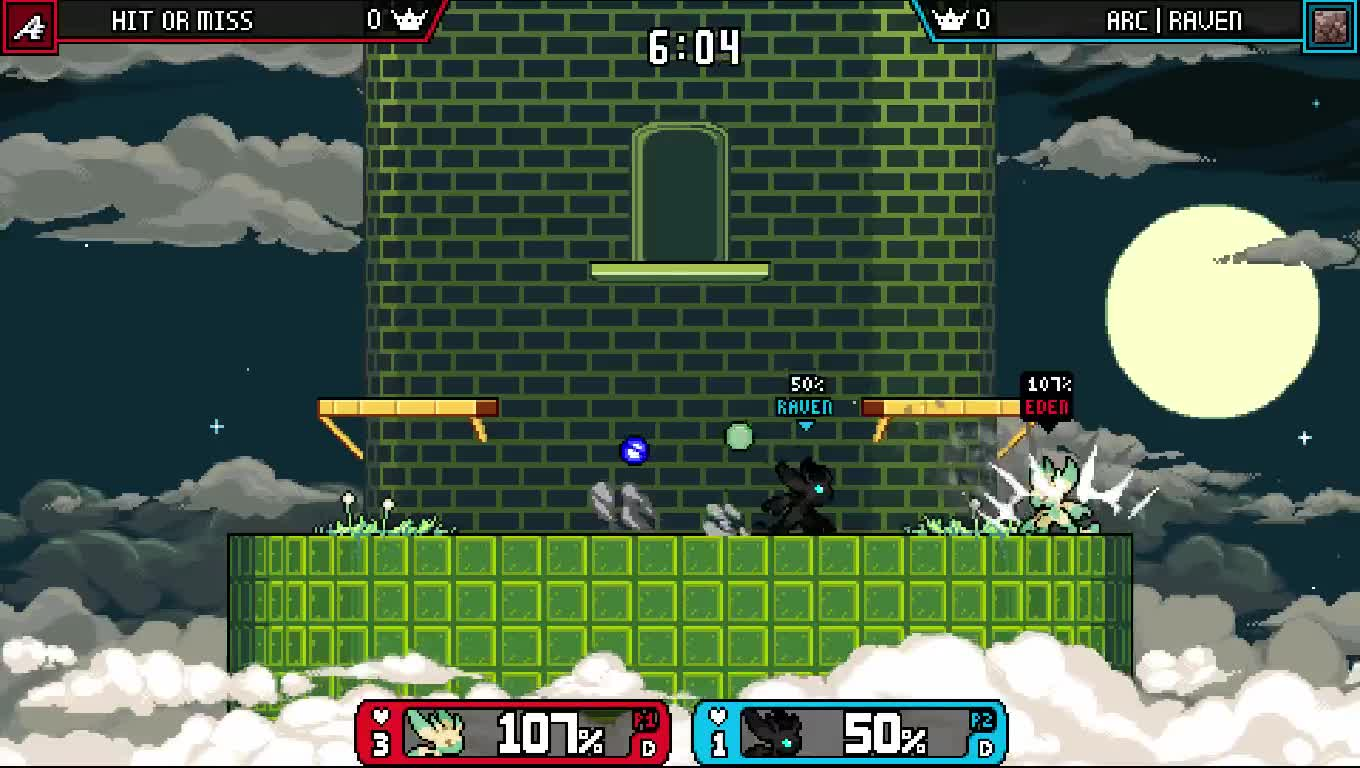 rivalsofaether, 2019-01-19-0341-45 GIFs