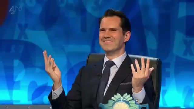 Watch and share Jimmy Carr GIFs and 8oo10cdc GIFs on Gfycat