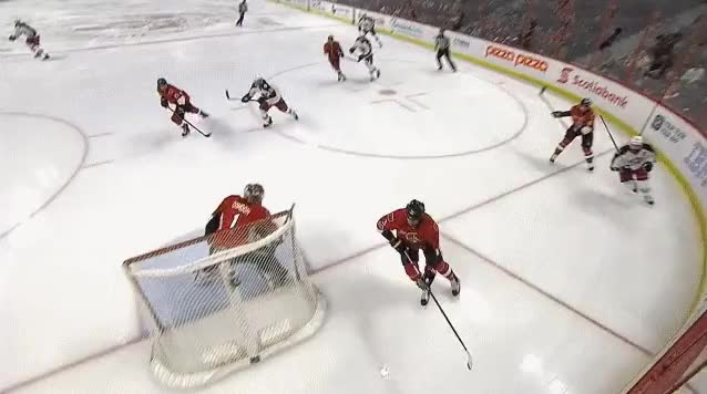 Watch and share Seth Jones Can Handle (Again) GIFs by ryanreal on Gfycat