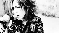 Watch and share I Love This Band GIFs and The Gazette GIFs on Gfycat