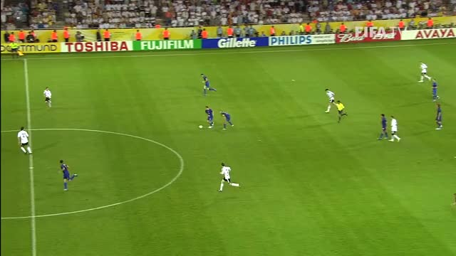 Watch World Cup Highlights: Germany - Italy, Germany 2006 GIF on Gfycat. Discover more Calcio, FIFA, Football, Fussball, Futbol, Futebol, Fußball, Soccer, Voetbal, official GIFs on Gfycat