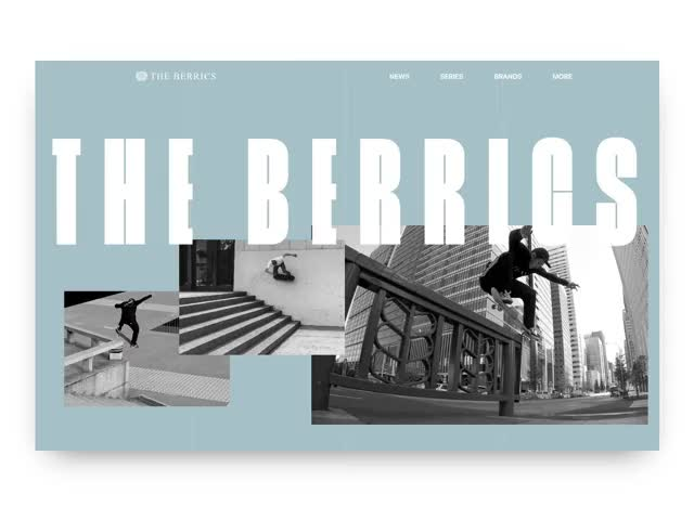 Watch berrics-v2-final GIF on Gfycat. Discover more related GIFs on Gfycat