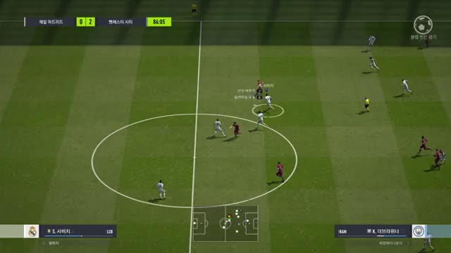 Watch and share Fifa4zf 2018-03-28 15-39-50-007 GIFs on Gfycat