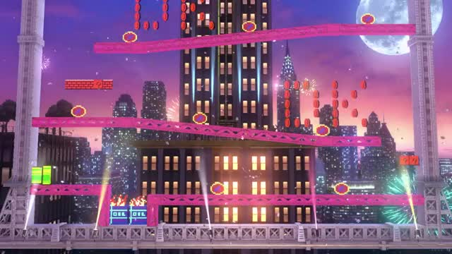 Watch and share Super Mario Odyssey GIFs by Mr. Panda on Gfycat