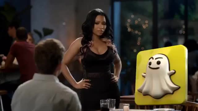 Watch this nicki minaj GIF on Gfycat. Discover more boobs, music, music video, nicki minaj, nicki_minaj, twerk GIFs on Gfycat