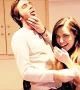 Watch Felix & Marzia GIF on Gfycat. Discover more couple, cute, cutiepiemarzia, felix kjellberg, marzia bisognin, melix, pewdiepie, ugh, youtube, youtubers GIFs on Gfycat