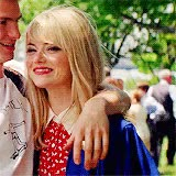 Watch and share Emma Stone GIFs and Gwen Stacy GIFs on Gfycat
