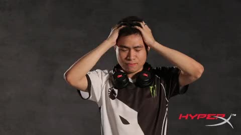 Watch this mind blown GIF by Team Liquid (@teamliquid) on Gfycat. Discover more HyperX, Team Liquid, TeamLiquid, mind blown, mindblown GIFs on Gfycat