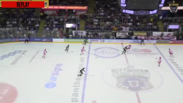 Watch and share Instagram GIFs and Hockey GIFs by npanthers on Gfycat