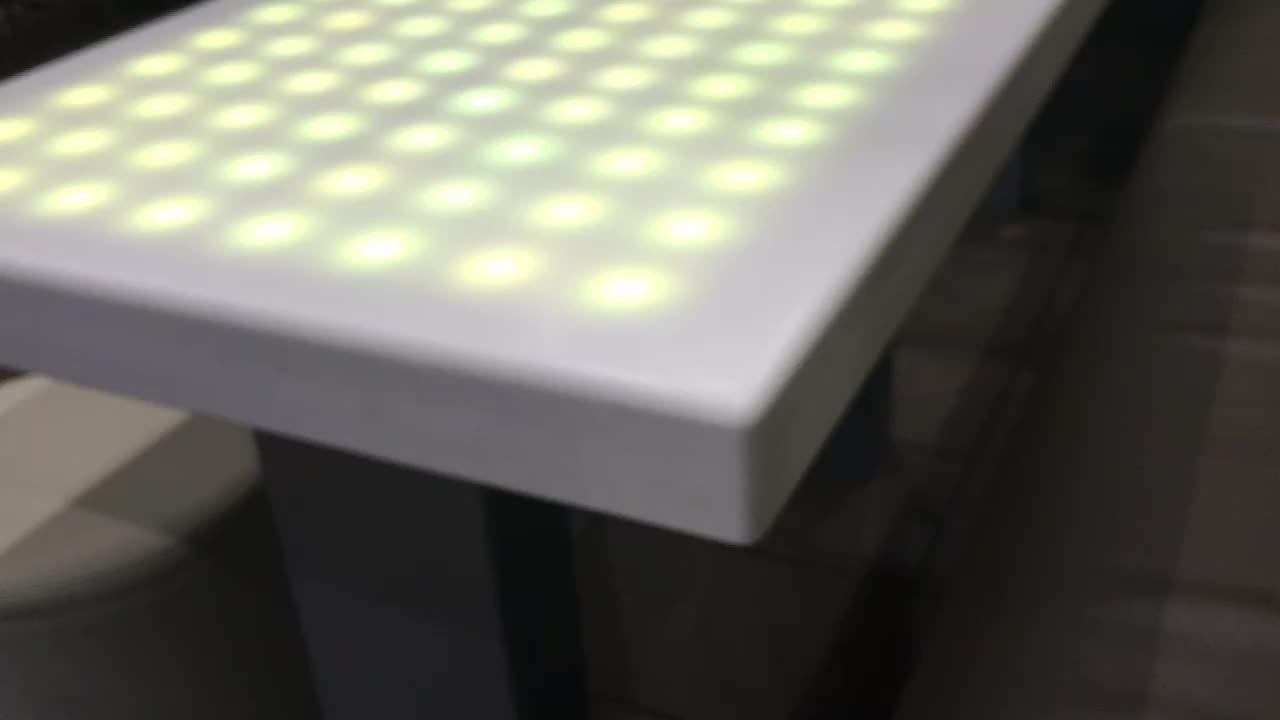 mildlyinteresting, Light Tables GIFs