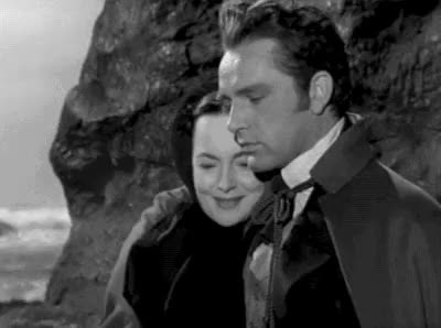 Watch and share Olivia De Havilland GIFs and Gone With The Wind GIFs on Gfycat