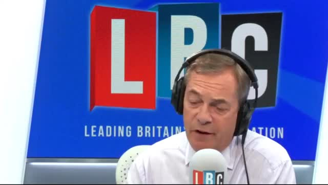 Watch and share Nigel Farage GIFs and Celebs GIFs by smurfy on Gfycat