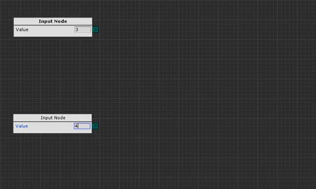 Watch and share Unity3D Node_Editor GIFs by hyunkell on Gfycat