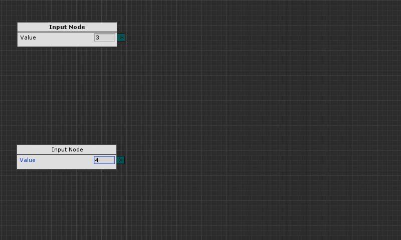 Unity3D Node_Editor GIFs