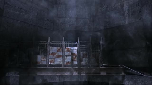 Watch and share Metro 2033 (5) GIFs by lahn92 on Gfycat