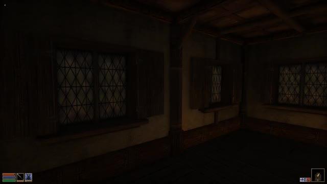 Watch Elder Scrolls 3 Morrowind 2018.08.19 - 17.11.48.01 GIF on Gfycat. Discover more elderscrolls3morrowind GIFs on Gfycat