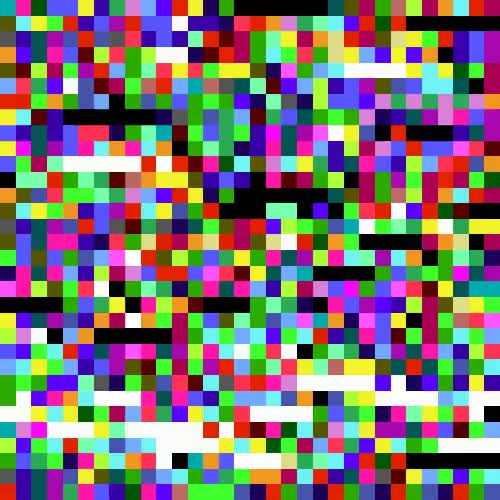 Watch binary GIF on Gfycat. Discover more related GIFs on Gfycat