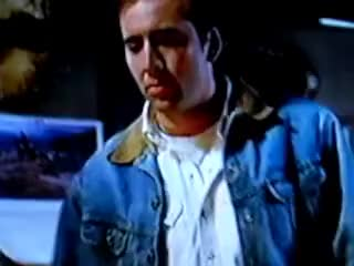 Watch this trending GIF on Gfycat. Discover more 1993, Cage, Dennis, Nicolas, Red, Rock, West, movie GIFs on Gfycat